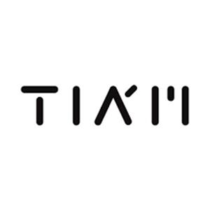 TIA'M