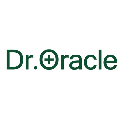 Dr.Oracle