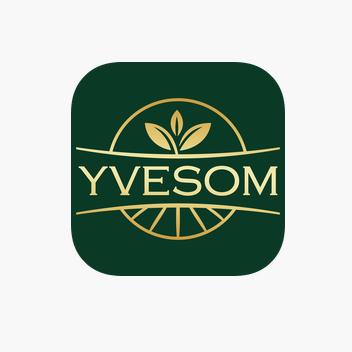 YVESOM