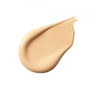 BB Cushion_Pore Control No.23 Sand