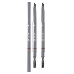 Urban Pearlsation Hard Formula Eyebrow Pencil_Soft Brown