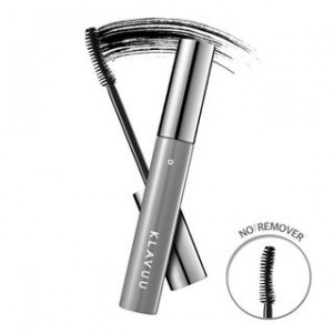 Urban Pearlsation Perfect Wear Long & Curl Mascara