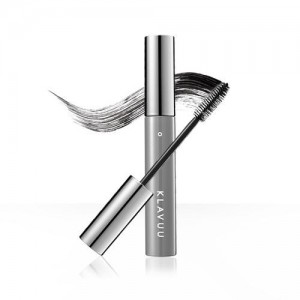 Urban Pearlsation Perfect Wear Volume Up Mascara