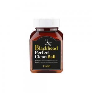 Blackhead Perfect Clean Ball