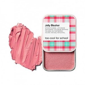 Check Jelly Blusher_Rose Muse