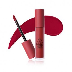 Soft Lip Lacquer #Perk Up