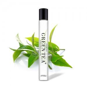 My Handy Roll On Perfume_Green Tea