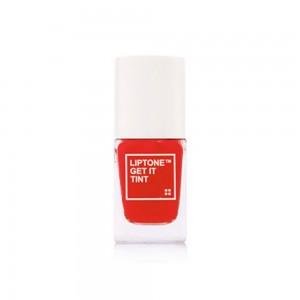 lip tone get it tint #03 play orange