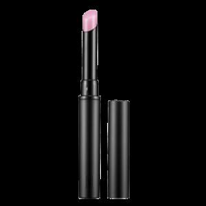 Correct Combo Tinted Lip Balm_Soft Pink