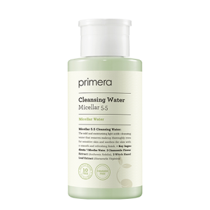 Micellar 5.5 Cleansing Water