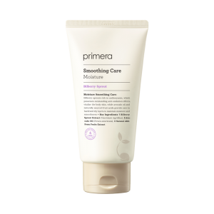 Moisture Smoothing Care