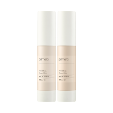 Natural Skin Foundation SPF15 PA+_21 Vanilla