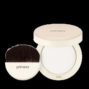 Natural Skin Mineral Pact