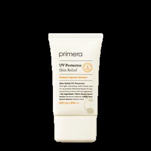 Skin Relief UV Protector SPF 50+ PA+++
