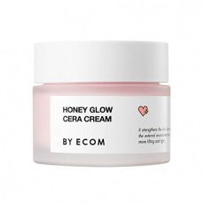 HONEY GLOW CERA CREAM