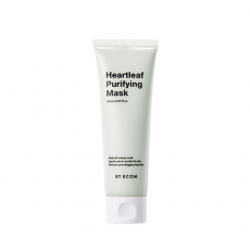 HEARTLEAF PURIFYING MASK