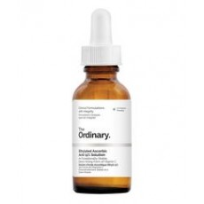 Ethylated Ascorbic Acid 15% Solution