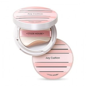 Any Cushion All Day Perfect NEW N05 Sand