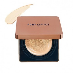 Cover Stay Cushion Foundation SPF50+ PA+++ (Fair)