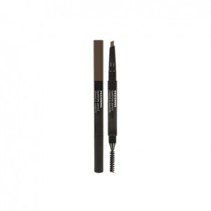 Designing Eyebrow Pencil_05 Dark Brown