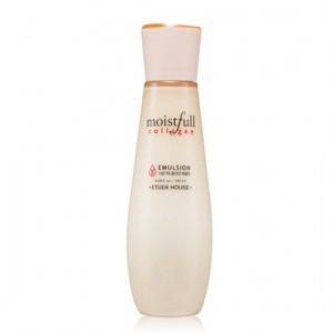 Moistfull Collagen Emulsion