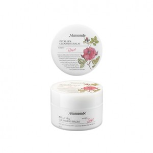 PETAL SPA CLEANSING BALM