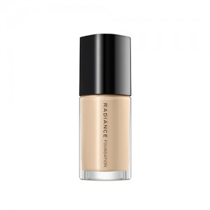Radiance Foundation SPF22/PA++_Sand