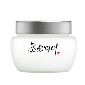 Revitalize sleeping mask