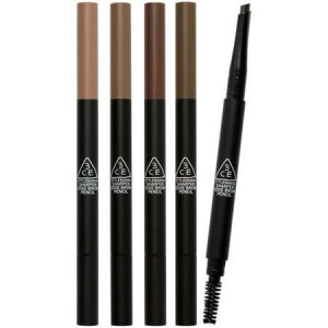 Sharpen Edge Brow Pencil  #Cocoa Brown