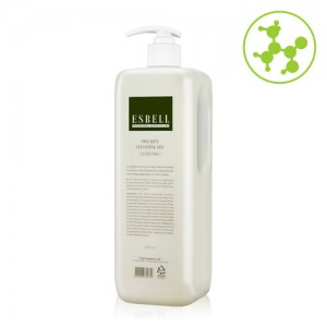 Esbell Collagen Cleansing Gel