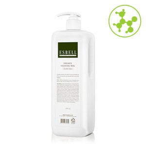 Esbell Collagen Cleansing Milk