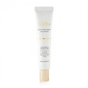 Multi Treatment Eye Cream