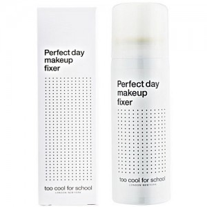 Perfect Day Make Up Fixer