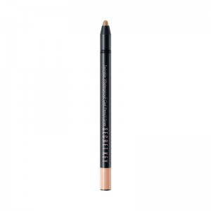Twinkle Waterproof Gel Pencil Liner_Gold Beige