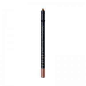 Twinkle Waterproof Gel Pencil Liner_Warm Bronze