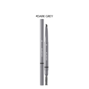 Urban Pearlsation Hard Formula Eyebrow Pencil_Dark Gray
